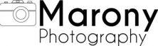 cropped-logo-maronyklighroom-1.jpg